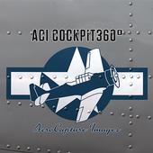 Cockpit360º™ icon