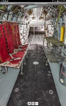 Cockpit360º™ apk screenshot