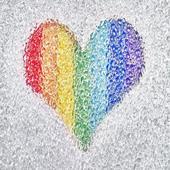 GayXagone Rencontre gratuit icon