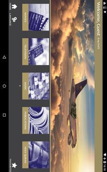 ALBAYRAQ screenshot 7