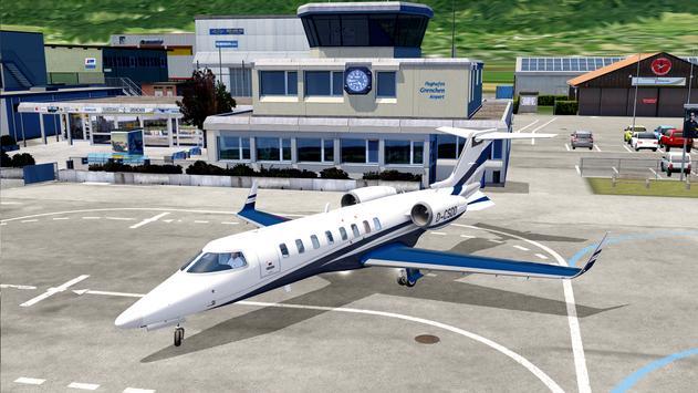Aerofly 1 screenshot 7