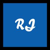 RemixJobs icon