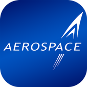 Learn Arospace icon