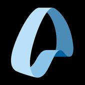 Aera Mobile icon