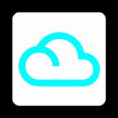 愛蕊雲端(click) icon