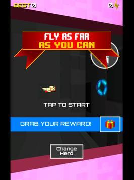 Super Block Hero screenshot 5