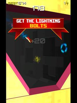 Super Block Hero screenshot 8