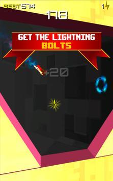 Super Block Hero screenshot 13
