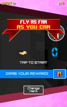 Super Block Hero screenshot 10