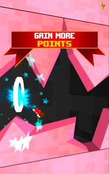 Super Block Hero screenshot 12
