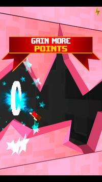 Super Block Hero screenshot 2
