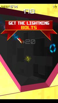 Super Block Hero screenshot 3