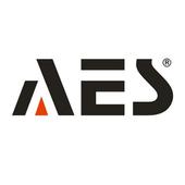 AES icon