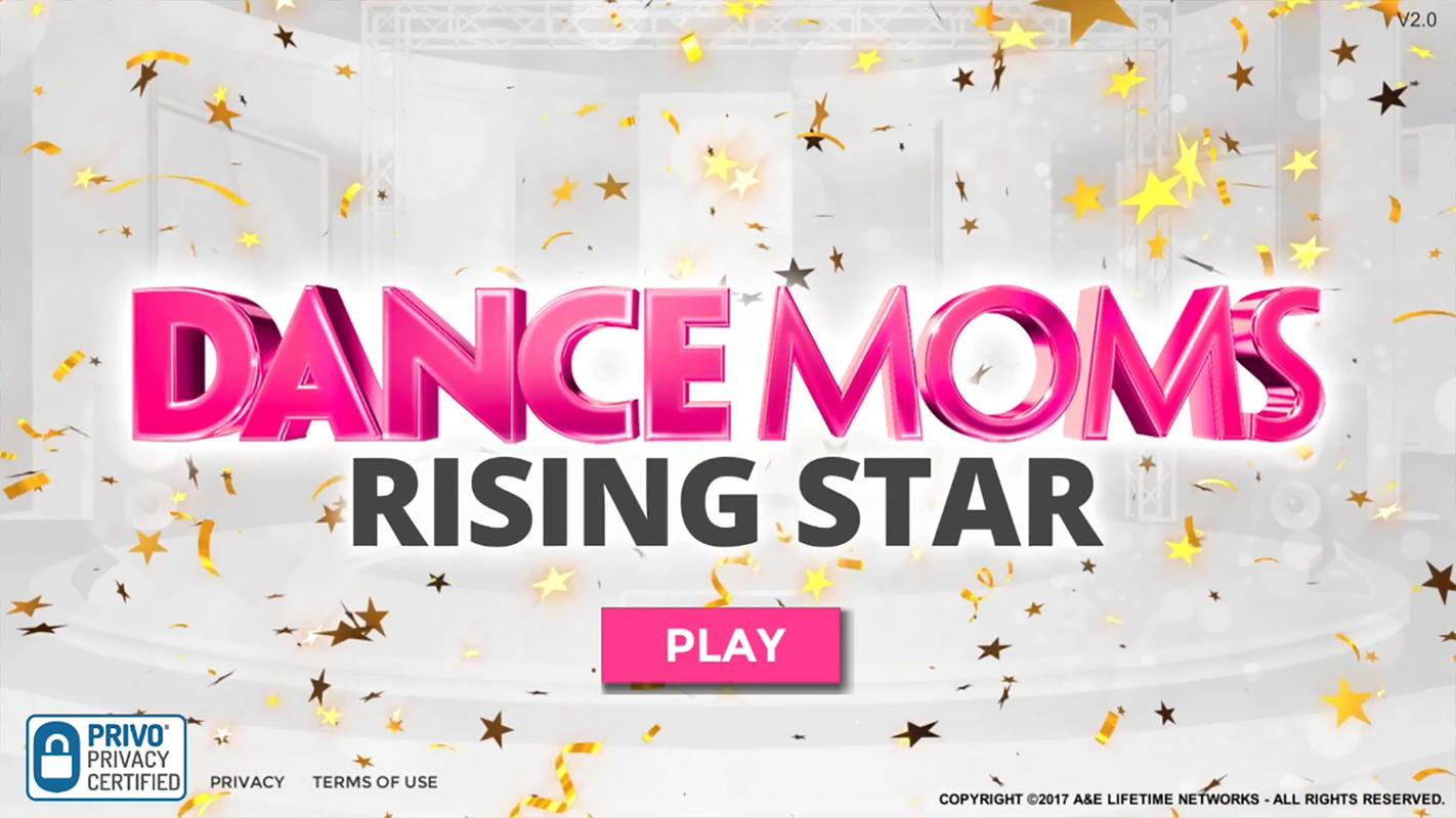 Dance moms™ rising star for android apk download.