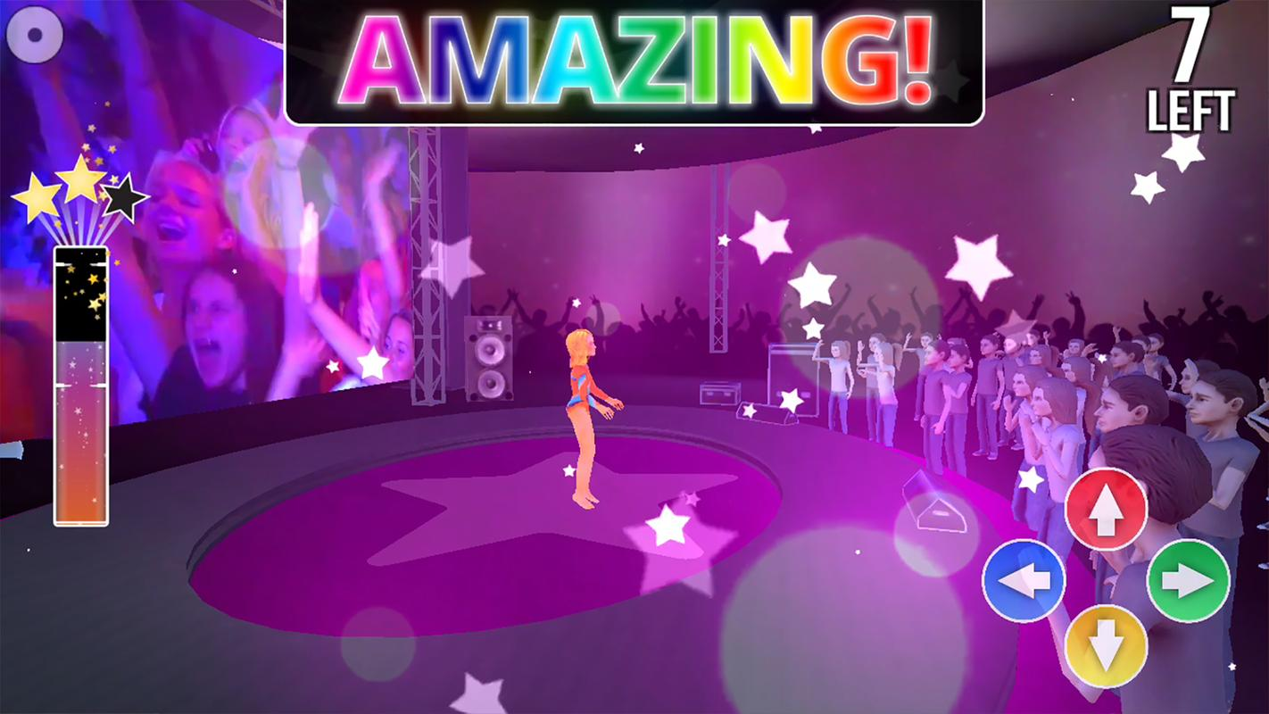 Rising star greece for android apk download.