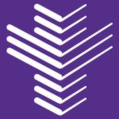 Parkland Community Health Plan icon