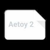 무료만화어플 Aetoy 2.1 - 장시시, 마루마루어플 icon