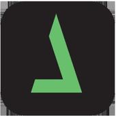 Aetas icon