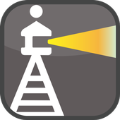 AetherPal GuideMe Builder icon