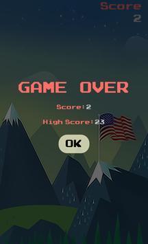 Punch Trumph apk screenshot