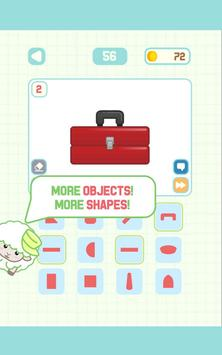 Shapopo apk screenshot