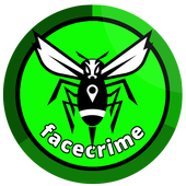 Facecrime icon
