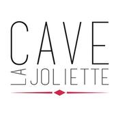 Cave la Joliette Marseille icon
