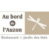 Au bord de l'Auzon icon