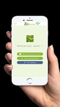 BIO MARKET screenshot 2