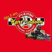 Kart'Indoor icon