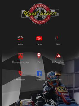 Kart'Indoor screenshot 5