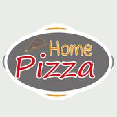 Home Pizza icon