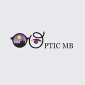Optic MB icon