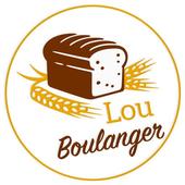 Lou Boulanger icon