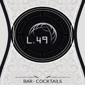 Latitude 49 icon