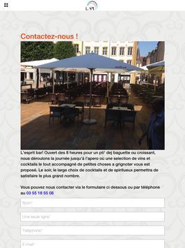 Latitude 49 screenshot 4