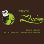 L'Atypique icon