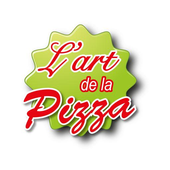 L'art de la Pizza icon