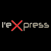 SNACK L'EXPRESS icon