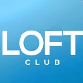 Le Loft Nantes icon