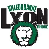 LVR XIII icon