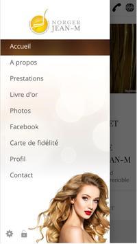 NORGER JEAN-M screenshot 5