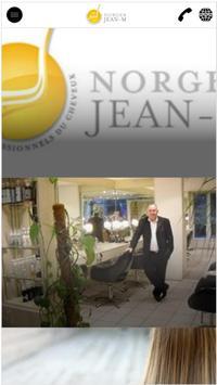 NORGER JEAN-M screenshot 3