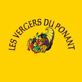 Les Vergers Du Ponant icon