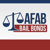 AFAB Bail Bonds icon