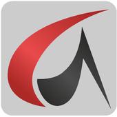 برنامج افاقى - دليل المستخدم icon
