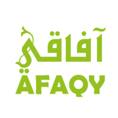 AFAQY Taxi - آفاقي تاكسي icon