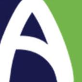 AFAQY.NET Tracker icon
