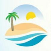 AFA Tour & Travels icon