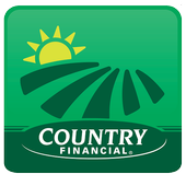 COUNTRY Crop Mobile icon